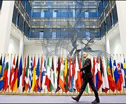 """Serbia rozpoczyna marsz do członkostwa w UE. """"To wielki dzień"""""""