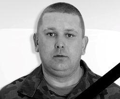 Polski żołnierz zginął w Afganistanie