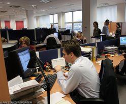Rewolucja w umowach o pracę. Koniec z ciągłym przedłużaniem umów na czas określony