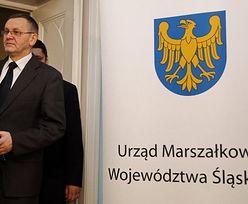 Bytom może dostać ponad 100 mln euro na rewitalizację