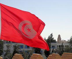 Prawa kobiet w Tunezji. Konstytucja ich nie zapewni?