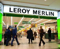 Leroy Merlin oszukiwał? Musi zapłacić ogromną karę