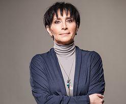"""Renata Pałys pisze list do Leszka Millera: """"Dosyć mam przygłupich polityków!"""""""