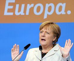 Stosunki Niemcy-Rosja. Merkel za kontynuacją bliskiego partnerstwa z Moskwą