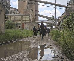 Wybuch elektrowni w Kosowie. Są 2 ofiary