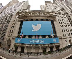 Twitter szykuje rewolucję. Informacja będzie mogła być dwa razy dłuższa