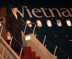 Gospodarka Wietnamu wciąż komunistyczna, ale za to jakie ma wyniki