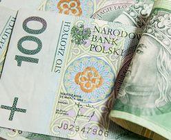 Korupcja w Polsce. Większość Polaków jest przekonana o korupcji w kraju, ale... nie wokół nich