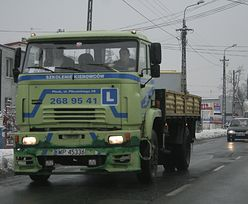 Nowe stary znów mają jeździć po polskich drogach. Są konkretne plany