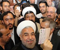 Dialog między USA a Iranem jest możliwy