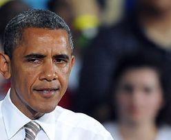 Obama i polskie obozy śmierci. Czekamy na przeprosiny
