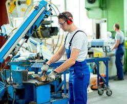 Jest sposób na poprawę bezpieczeństwa pracy przy wsparciu ZUS