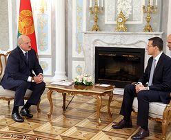 """Polacy wezmą udział w prywatyzacji na Białorusi? """"Zostaliśmy zaproszeni"""""""