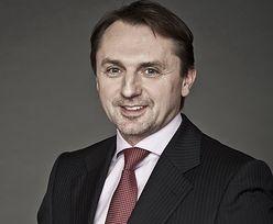 Prezes Budimeksu dla Money.pl: Pieniędzy na inwestycje zabraknie i czeka nas zastój