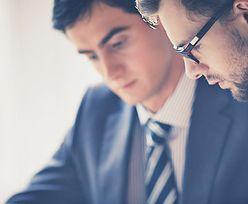 Pracownicze Plany Kapitałowe to rewolucja dla firm. Warto się do niej przygotować