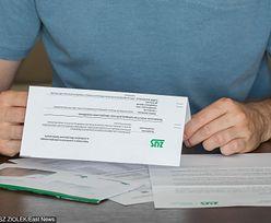 Emerytura bez podatku. PiS nie odrzucił obywatelskiego projektu ustawy