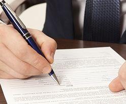 Konto Lokacyjne Alior Banku zdobyło Certyfikat direct.money.pl