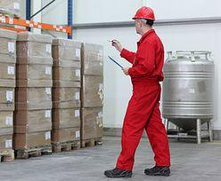 PAIiIZ prowadzi 143 projekty o wartości 5,8 mld euro