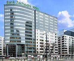 Historyczny zysk BZ WBK. Kredyty spłacają się coraz lepiej