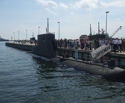 Jeszcze w tym roku ruszy postępowanie w sprawie okrętów podwodnych. Ile wydamy na zbrojenia?