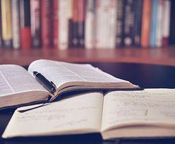 Przeniesienie praw autorskich. Jak przygotować umowę?