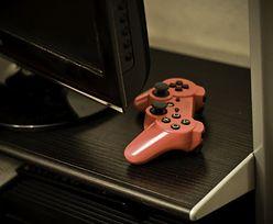 Pięciolatek złamał zabezpieczenia konsoli Xbox