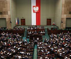 """Związkowcy obawiają się, że Sejm """"zepsuje"""" Prawo zamówień publicznych"""