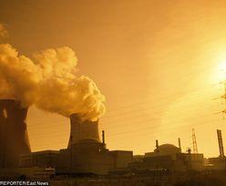 Energia atomowa z Białorusi. Litwini przeciwni jej kupowaniu