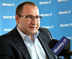 Dyrektor R&D Nokia Networks w Polsce: Nie lubię porównania Wrocławia do Doliny Krzemowej, ale coś w tym jest