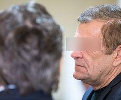 Miliarder Roman K. oskarżony. Prokuratura zwróciła się do sądu, a fiskus ściga jego okręt flagowy