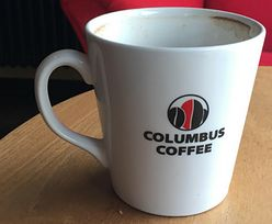 Kawiarnia Columbus. Teraz chce być polskim Starbucksem