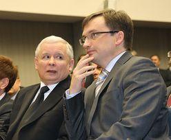 Kaczyński: Euro 2012 skończyło się klęską