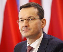 Morawiecki: powstanie ok. 5 tysięcy nowych miejsc pracy