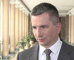 Procedura nadmiernego deficytu. Unia zdejmuje specjalny nadzór z Polski