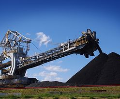 Nadzór nad spółkami węglowymi obejmie minister skarbu?