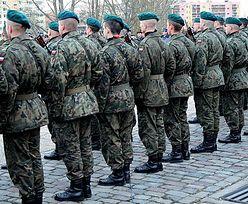 10 firm w finale przetargu na śmigłowce dla polskiej armii