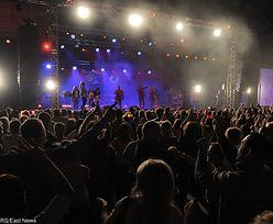 Eksport polskiej muzyki. Wpływy rosną bardzo powoli