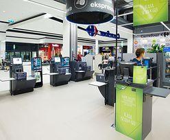 Carrefour rośnie w Polsce szybciej niż na świecie. Akcje w górę o miliard euro