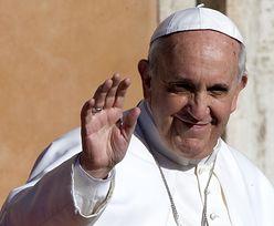 Papież Franciszek: Bóg rozliczy ciemiężycieli naszych czasów
