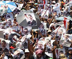 Kryzys w Egipcie. Jemeńska noblistka bez prawa wjazdu