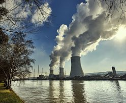 Atom w Polsce. Elektrownię wybudują Rosjanie?