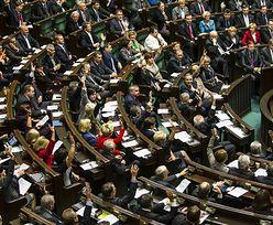 PiS chce zmian przy powoływaniu sędziów PKW