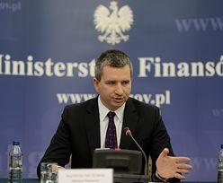 Nie ma zgody w sprawie pomocy frankowiczom