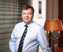 Analitycy zalecają kupno akcji ZPC Otmuchów