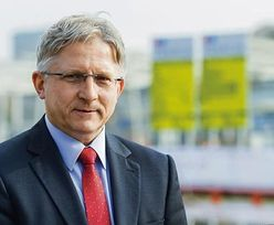PKP PLK ma zapłacić konsorcjum Trakcji ponad 40 mln zł