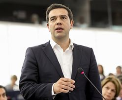 Pomoc dla Grecji. Ateny szukają 1,8 mld euro do załatania dziury budżetowej