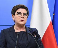 """Polska daje 7 mln euro na fundusz wsparcia Afryki. """"Jedna z najwyższych kwot"""""""
