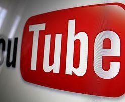 Jak zarabiać na YouTube? W sieci łatwiej przyciągnąć widza, więc wykorzystaj to