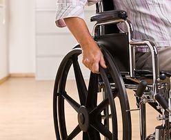 Niepełnosprawni na rynku pracy. Ich zatrudnienie to korzyść dla pracodawcy