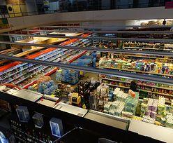 Litwini bojkotują centra handlowe. O co chodzi?